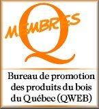 -QWEB-JPL-