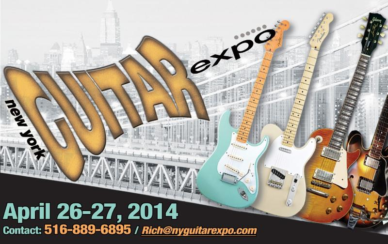-Guitar-Expo-New-York-00-